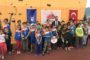 Boltlama Eğitimi Kursu - Trabzon Başvurusu
