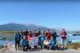 Spor Tırmanış Küçükler ve Gençler Lider Balkan Şampiyonası Milli Takım Aday Kadrosu