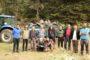 Spor Tırmanış Temel ve İleri Seviye Eğitimleri - Ankara Başvuruları