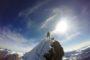 3. Antartika Bilim Seferi