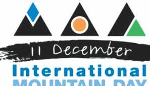 Uluslararası Dağ Günü Bozdağ Tırmanışı - Katılımcı Listesi