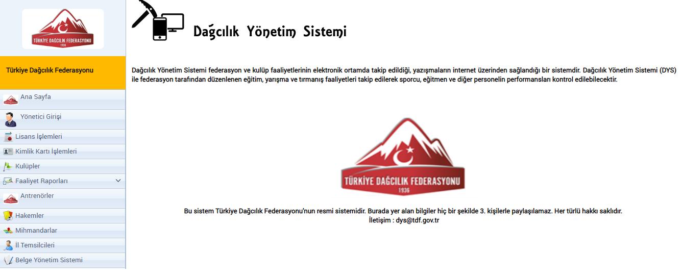 Tek İp Boylu Kaya Tırmanış Eğitim Kontenjanları