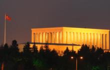 Spor Tırmanış Temel Seviye Eğitimi - Ankara Başvuruları
