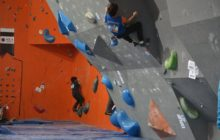 Spor Tırmanış Küçükler C-D-E Aday Milli Takım Gelişim Kampı – Bursa Katılımcı Listesi