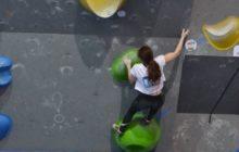 Spor Tırmanış İleri Seviye Eğitimi – Ankara Katılımcı Listesi