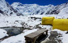2019 Yılı Pobeda Proje Bazlı Tırmanış Başvuruları Ön Değerlendirme Sonuçları