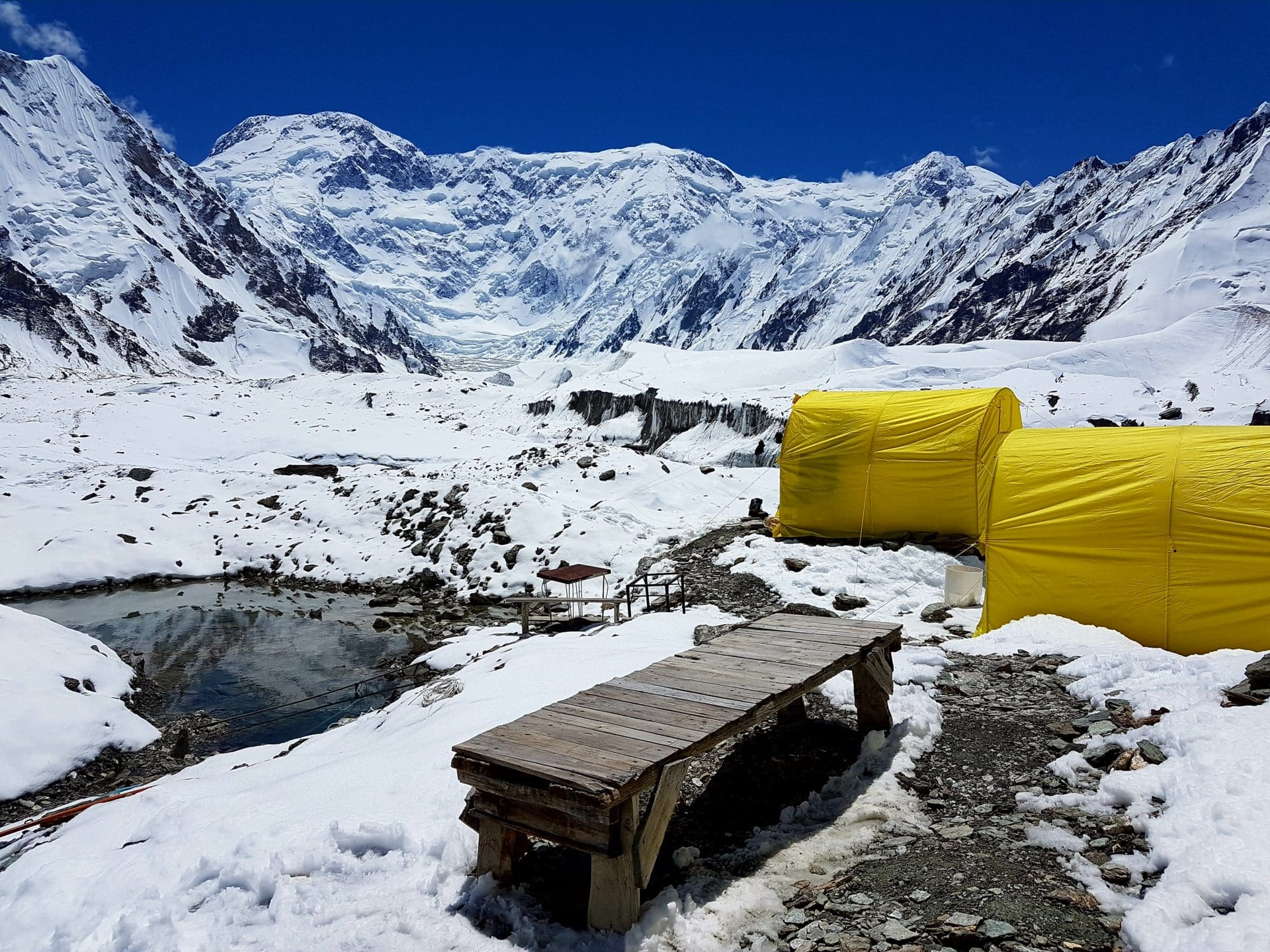 2019 Yılı TDF Proje Bazlı Tırmanış Başvuruları
