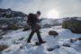 Dağ Kayağı 1. Kademe Yardımcı Antrenör Kursu Tamamlandı