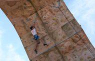 Spor Tırmanış Temel Seviye Eğitimi – Samsun Katılımcı Listesi
