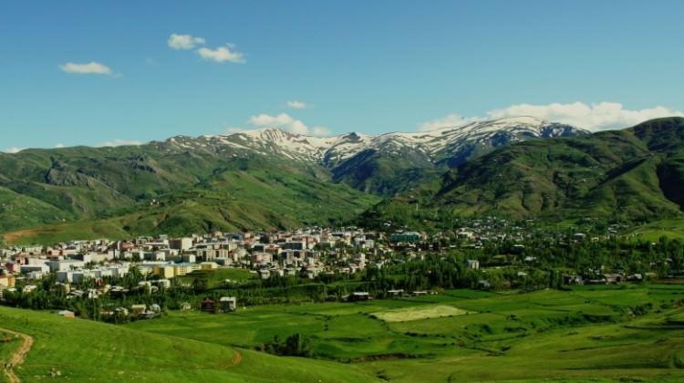 Dağ Kayağı İleri Seviye Eğitimi – Muş Katılımcı Listesi