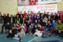 Spor Tırmanış İleri Seviye Eğitimi - Ankara Başvuruları