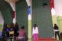 Sakarya Okul Sporları Spor Tırmanış Yarışmaları tamamlandı.