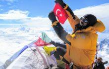 Alpin Tırmanış Eğitimi Başvuruları