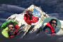 4.Barla Dağı Dağcılık Şenliği Ve Zirve Tırmanışı
