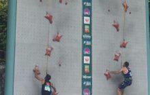 Spor Tırmanış Türkiye Şampiyonası Kombine- Lider, Boulder, Hız – İzmir Katılımcı Listesi