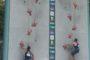 Spor Tırmanış Büyükler Türkiye Şampiyonası - Lider – Samsun Başvuruları