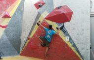 Spor Tırmanış Temel Seviye Eğitimi (B) – İzmir  Katılımcı Listesi