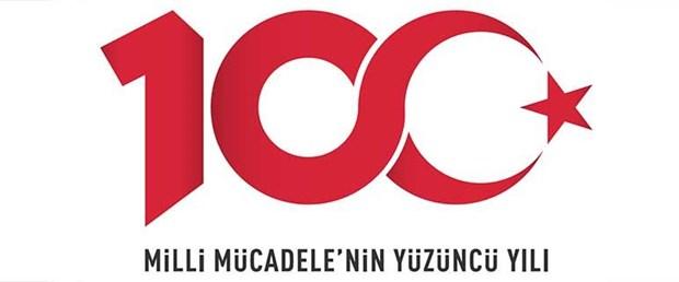 100. Yılında 19 Mayıs Erciyes Dağı Tırmanışı Katılımcı Listesi