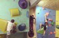 Spor Tırmanış İleri Seviye Eğitimi – İzmir A ve B Gurupları Katılımcı Listesi