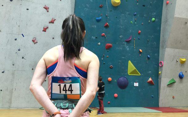 Spor Tırmanış Küçükler A-B ve Gençler Aday Milli Takım Gelişim Kampı – Nevşehir Katılımcı Listesi