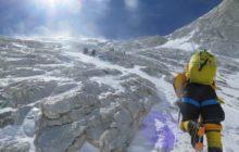 İleri Kar-Buz Eğitimi (Kazbek) için Bilgilendirme Notu