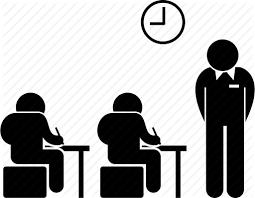 Sınav Yapıcı Semineri ve Yönerge Duyurusu