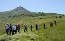 Sivas 4 Eylül 7. Ulusal Yıldız Dağı Zirve Tırmanışı Daveti