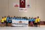 İleri Kar-Buz Eğitimi C Kampı – Rize Katılımcı Listesi
