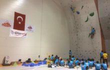 Uzaktan Eğitim Spor Tırmanış ve Dağ Kayağı Antrenör Semineri Başvuruları