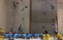 Spor Tırmanış Temel Seviye Eğitimi – Bingöl Katılımcı Listesi