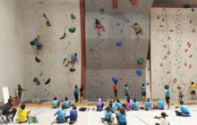 Spor Tırmanış 2.Kademe Antrenör Uygulama Eğitimi Başvuru İlanı