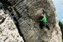 Askıda Mevzuat - Spor Tırmanış Merkezleri Ve Tırmanış Duvarları Yapım Ve İşletme Talimatı