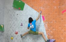 Spor Tırmanış İleri Seviye Eğitimi – Malatya Katılımcı Listesi