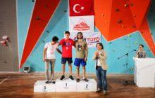 Spor Tırmanış Temel Seviye Eğitimi – Bursa Başvuruları