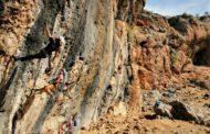 Tek İp Boylu Kaya Tırmanış Eğitimi Başvuruları