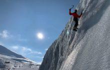 Buz Tırmanış Türkiye Şampiyonası
