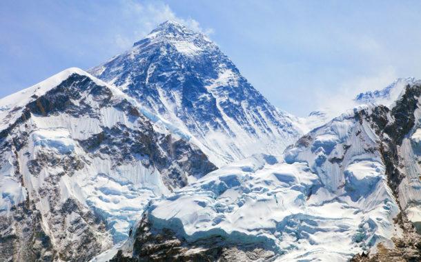 2020 Yılı Everest ve Cho Oyu Dağı Tırmanış Başvuruları