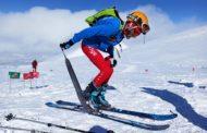 Dağ Kayağı Temel Seviye Eğitimi - Erzincan Başvuruları
