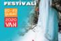 Spor Tırmanış 4. Bölge Şampiyonası – Sakarya Katılımcı Listesi (B)