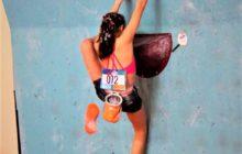 Spor Tırmanış 2. Bölge Şampiyonası – Malatya Katılmcı Lİstesi (Lider, Boluder ve Hız)