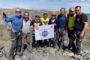 Buz Tırmanış Eğitim Kampı – Rize Katılımcı Listesi