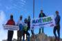 Yaz Yürüyüş Liderliği Kursu – İzmir Başvuruları