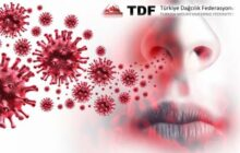Koronavirüs Salgını Yeni Tedbirler ve Spor Faaliyetleri Duyurusu