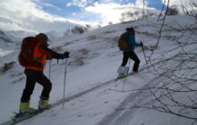 Dağ Kayağı Temel Seviye Eğitimi – Erzurum Katılımcı Listesi