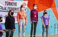 Spor Tırmanış Temel Seviye Eğitimi –İstanbul Katılımcı Listesi