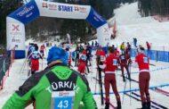 Dağ Kayağı Temel Seviye Eğitimi – Erzurum Başvuruları